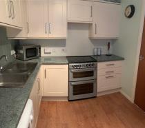 Property to rent in Rosebank Mews , Dundee
