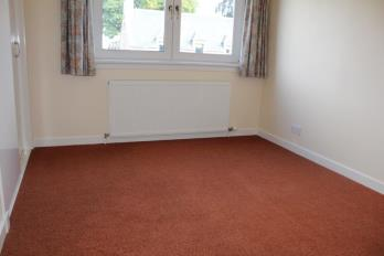 Property to rent in Well Street, Tain, Highland