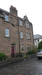 Property to rent in Featherhall Road, Edinburgh