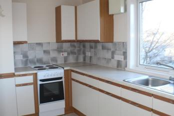 Property to rent in st Dunstans Park