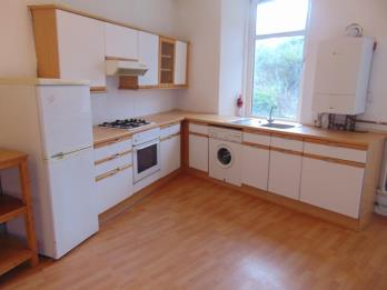 Property to rent in Magdalen Yard Road, Dundee