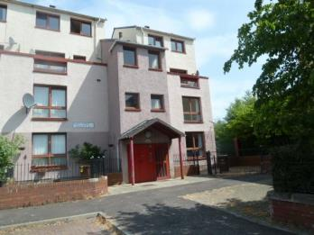 Property to rent in Barn Park Crescent, Edinburgh, Midlothian, EH14