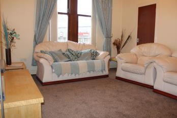 Property to rent in Hepburn Street, Dundee, Angus, DD3