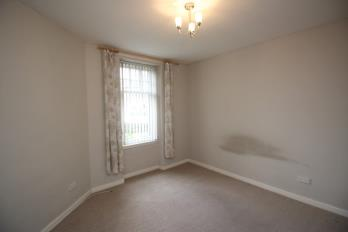 Property to rent in Queen Street , Broughty Ferry, Dundee, DD5 1AN