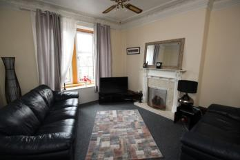 Property to rent in Main Street, Invergowrie, Dundee, DD2 5AB