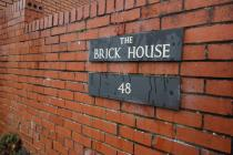 Property to rent in The Brickhouse