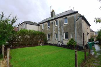 Property to rent in Boase Avenue, St Andrews, KY16 8BX