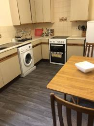 Property to rent in 12A SOUTH CASTLE STREET