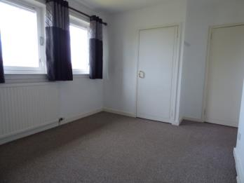 Property to rent in Aboyne Place, Garthdee, Aberdeen, AB10 7DR