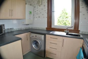 Property to rent in Clifton Road, Hilton, Aberdeen, AB24 4ED