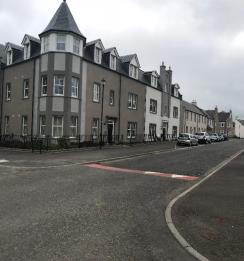 Property to rent in Blench Drive, Ellon, Aberdeenshire, AB41 9JG
