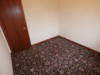 Property to rent in Mintlaw, Peterhead, Aberdeenshire, AB42 4JL