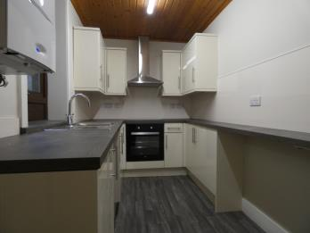 Property to rent in Albyn Grove , City Centre, Aberdeen, AB10 6SP