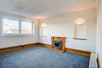 Property to rent in Western Avenue, Ellon, Aberdeenshire, AB41 9AU