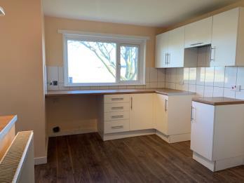 Property to rent in Esslemont, Ellon, Aberdeenshire, AB41 6PY