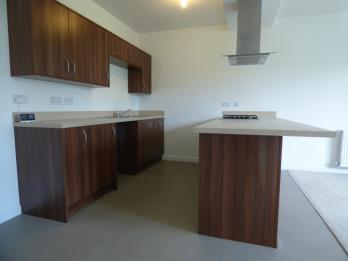 Property to rent in Castle Court, Ellon, Aberdeenshire, AB41 9JY