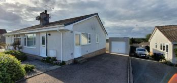 Property to rent in Hillhead Drive, Ellon, Aberdeenshire, AB41 9WB
