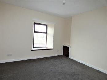 Property to rent in Charlotte Street, Peterhead, Aberdeenshire, AB42 1DY
