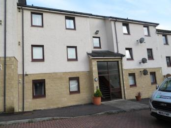 Property to rent in 5B Mill Street, Kirkcaldy, KY1