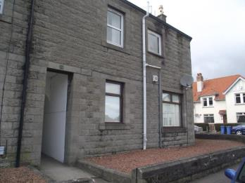 Property to rent in 71 Viceroy Street, Kirkcaldy, KY2