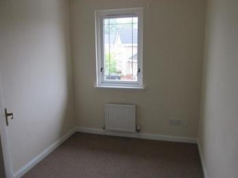 Property to rent in 9 Arniston Road, Dunfermline, KY11