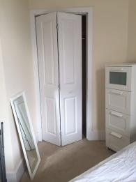 Property to rent in Skene Street , City Centre, Aberdeen, AB10 1QE