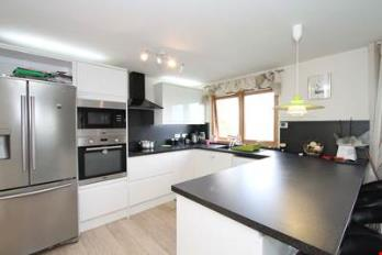 Property to rent in Aulton Court, Seaton Skene, Aberdeen, AB24 1WE