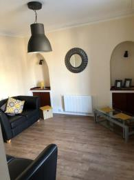 Property to rent in Urquhart Road, , Aberdeen, AB243DP