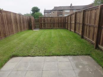 Property to rent in Garthdee Farm Gardens, Garthdee, Aberdeen, AB10 7GF