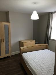 Property to rent in Spital, Old Aberdeen, Aberdeen, AB243HX