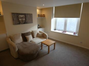 Property to rent in Wallfield Place , , Aberdeen, AB252JN