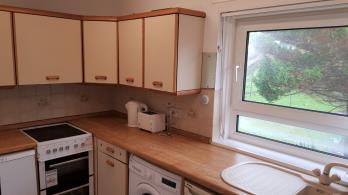 Property to rent in Glenshiel Avenue, Paisley, Renfrewshire, PA2 7EX