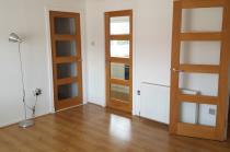 Property to rent in Doon Road, Kirkintilloch, Glasgow