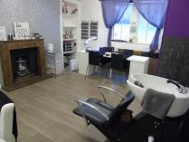 Property to rent in First Floor Premises, 11 Queensgate, Inverness