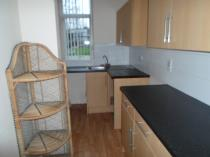 Property to rent in Strathmartine Road