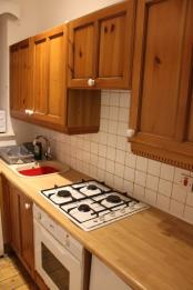 Property to rent in Union Grove , City Centre, Aberdeen, AB10 6TD