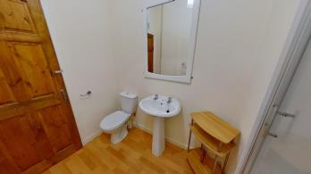 Property to rent in Menzies Road, Torry, Aberdeen, AB11 9BH