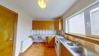 Property to rent in Ruthrieston Gardens, Ruthrieston, Aberdeen, AB10 7GA