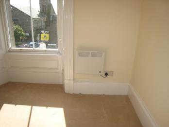Property to rent in Brown constable street, Stobswell, Dundee, DD4 6QZ