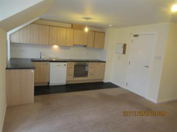 Property to rent in Dalhousie Court, Carnoustie, Angus, DD7 7JD