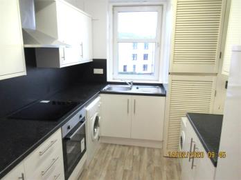 Property to rent in Strathmartine Road, Strathmartine, Dundee, DD3 8BU