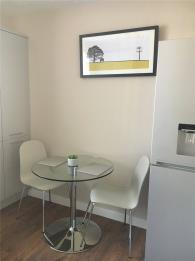 Property to rent in Johnston Gardens East, Peterculter, Aberdeen, AB14