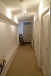Property to rent in Furnished lower-ground floor flat,  Ballumbie House, Broughty Ferry
