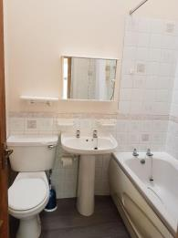 Property to rent in LAWRENCE STREET, BROUGHTY FERRY - SORRY NO PETS