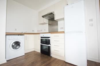 Property to rent in Booth Gardens, Blackdog