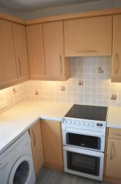 Property to rent in Waterford Road, Glasgow