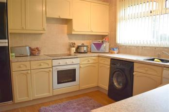 Property to rent in Mallard Crescent, East Kilbride