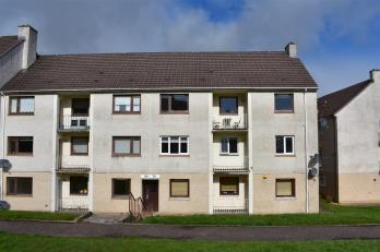 Property to rent in Baird Hill, The Murray, East Kilbride
