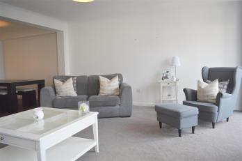 Property to rent in Seres Drive, Glasgow