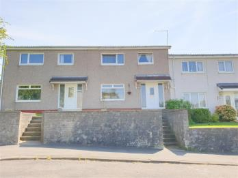 Property to rent in Alison Lea, East Kilbride